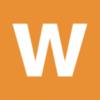 "「""look--so""」に関連した英語例文の一覧と使い方 - Weblio英語例文検索"
