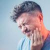 英語で「痛み」を表現できれば、海外旅行でも困らない!痛みや部位で異なる表現のまと